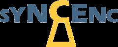 SyncEnc