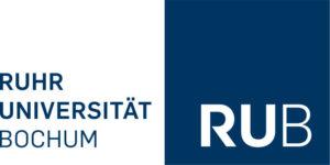 ruhr-universitat-bochum-logo